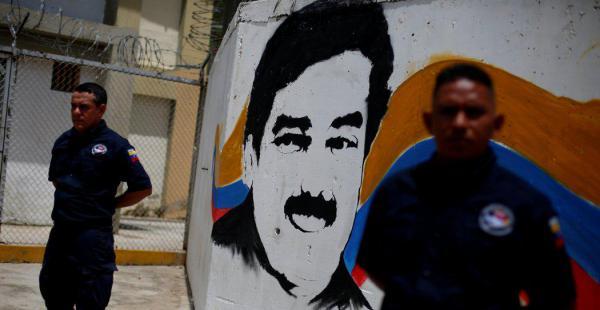 Según el orden de rotación del Mercosur le corresponde a Venezuela asumir la presidencia durante los próximos seis meses