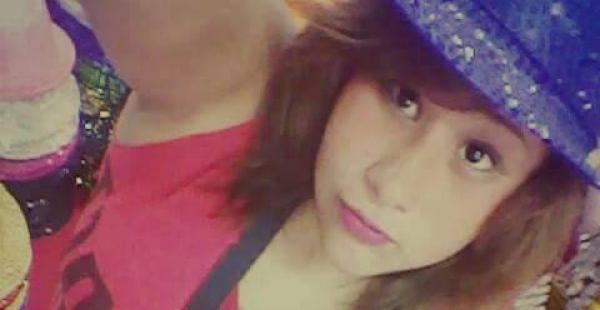Boliviana asesinada en Chile