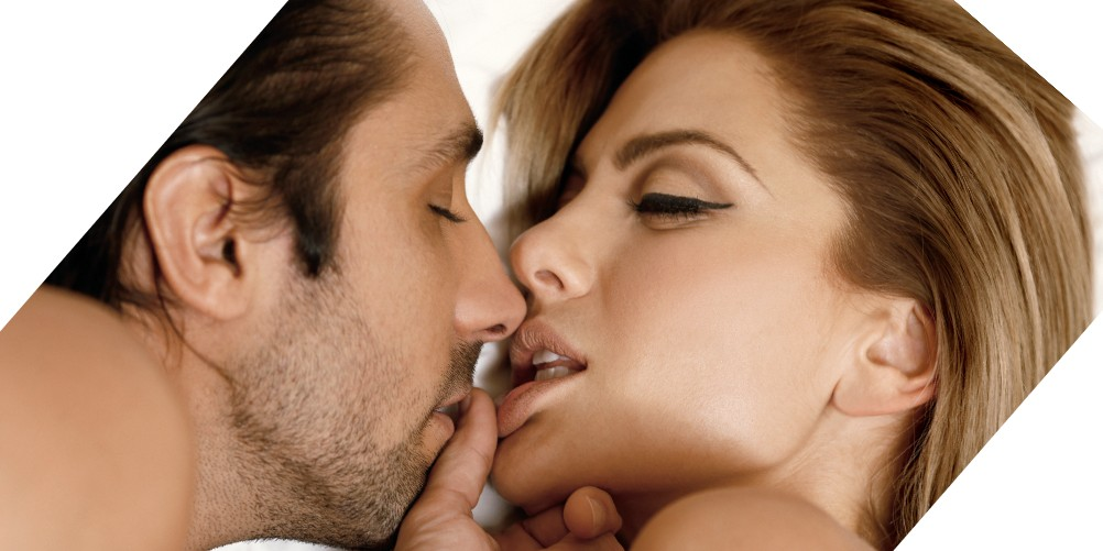 Como-cuidar-sexo-vagina-pene-tiempo-relaciones-sexuales-mitos-1.jpg.imgw.1280.1280