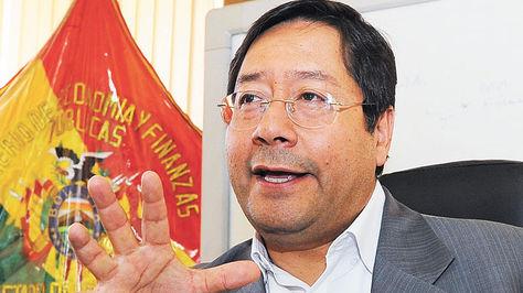 Finanzas-ministro-Luis-Arce-Catacora_LRZIMA20131024_0018_3