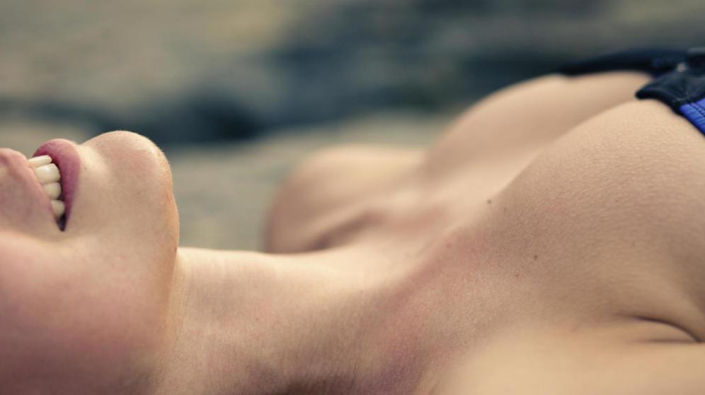 el-placer-perfecto-el-metodo-para-conseguir-dos-orgasmos-a-la-vez