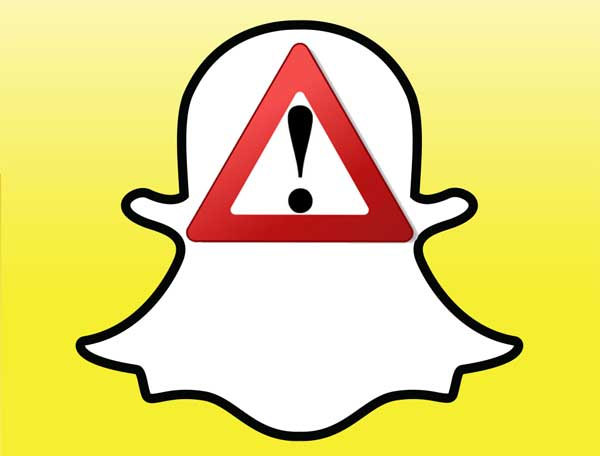 snapchat-robo-datos-011