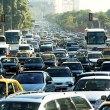 Crece el parque vehicular en 8%, pero solo el 34% de los autos son 0 km