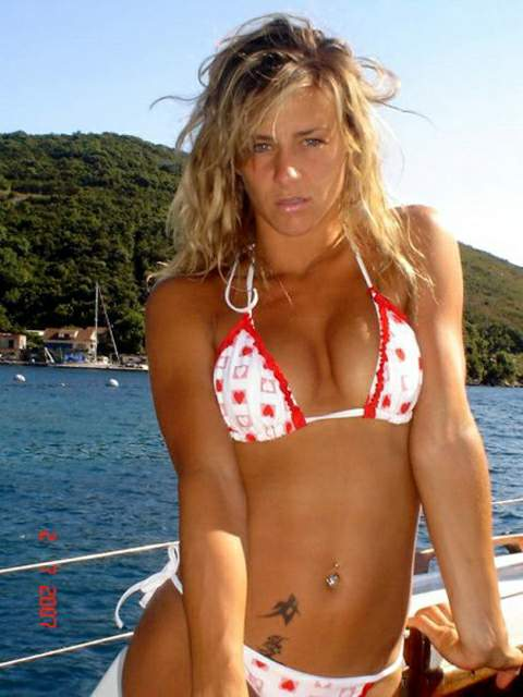 Milica Dabovic (13)