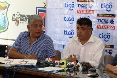 Perú vs. Bolivia: DT Ángel Guillermo Hoyos convocó a 93 jugadores