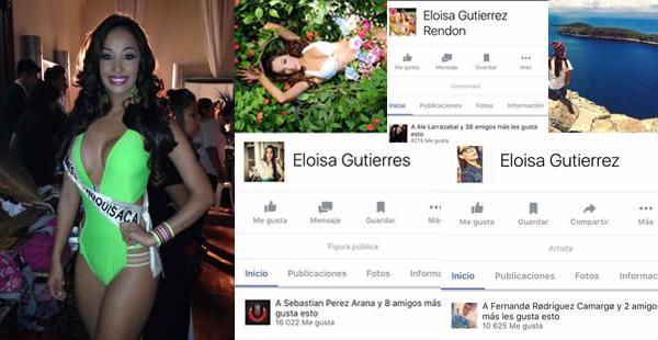 Eloísa Gutiérrez