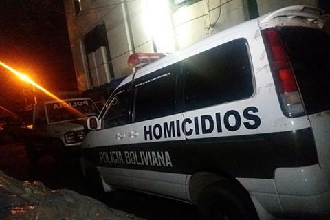 Encuentran-muerto-a-un-hombre-en-un-alojamiento-cerca-al-mercado-La-Ramada