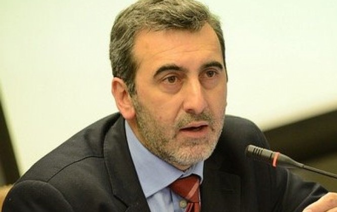 Relator para la libertad de expresión de la CIDH dice que la democracia requiere pluralismo