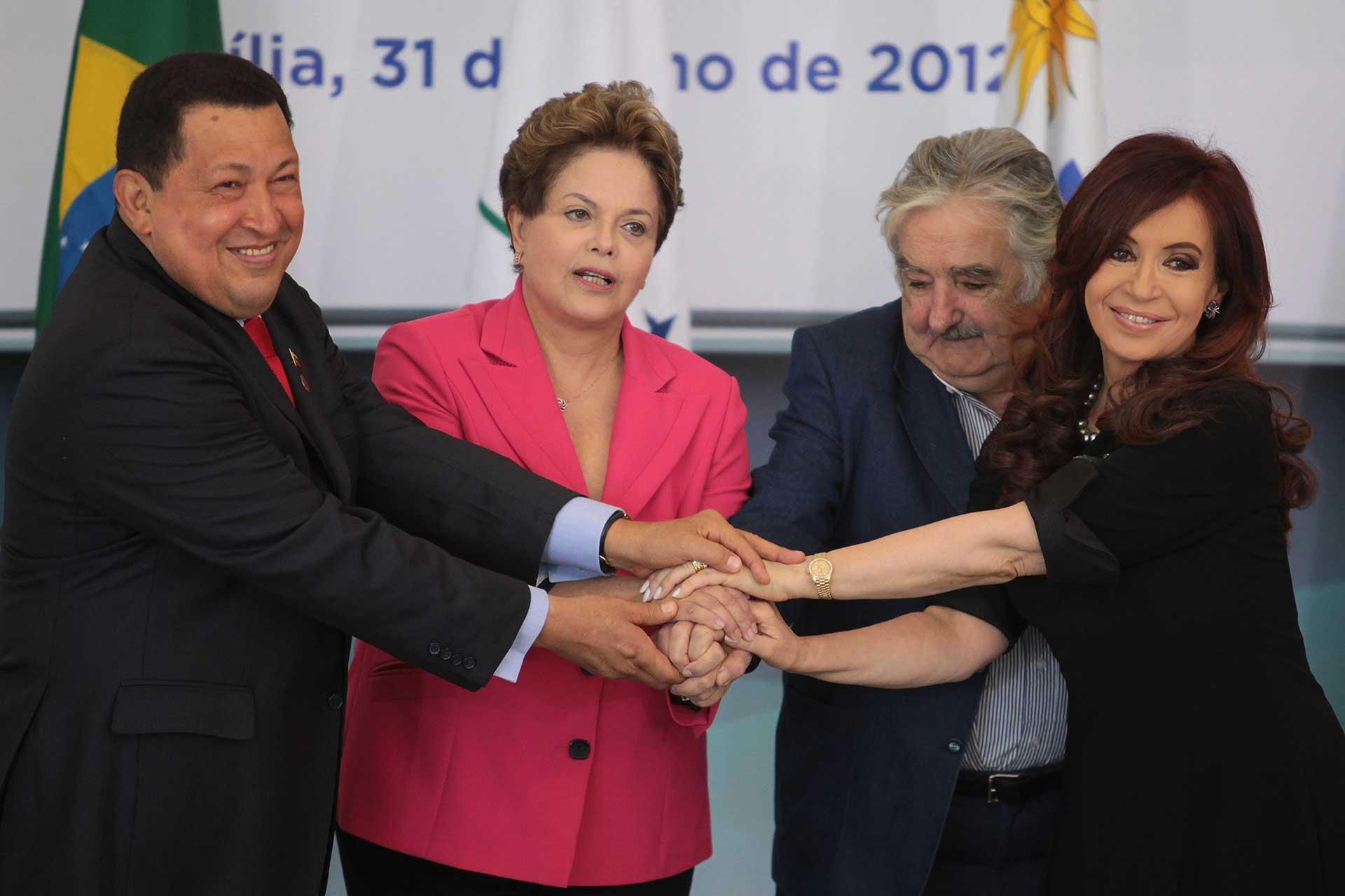 presidencia-rousseff-sf-4