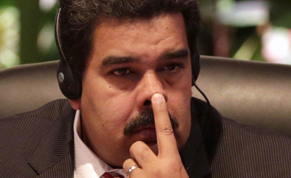 Maduro-980-nariz
