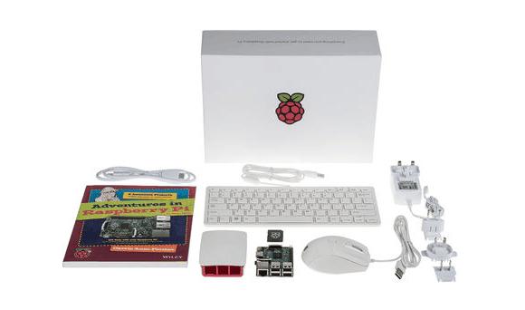 raspberry-pi-starter-kit
