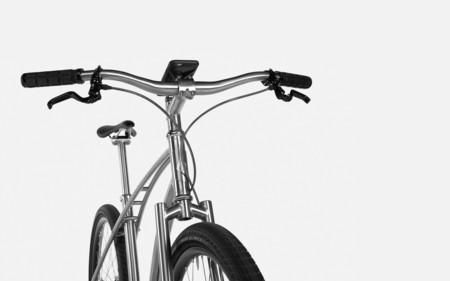 Budnitz Bicycles Model E Frame Ac52a07104941ba27441cf8e2b09563e
