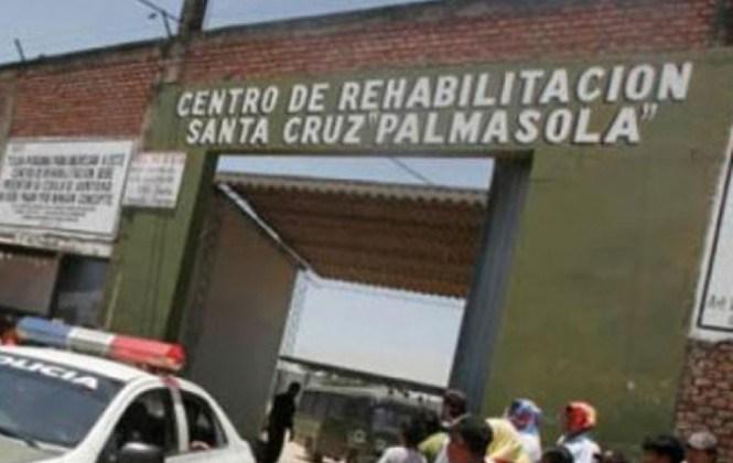 Liberan a dos médicos acusados de presunta negligencia médica en Santa Cruz