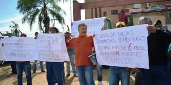 Competitividad boliviana cae 5 puntos en relación al 2015