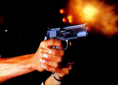 disparando-pistola-1125-mm