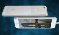 Comparativa de la batería del Google Pixel frente a los Nexus 5X y 6P