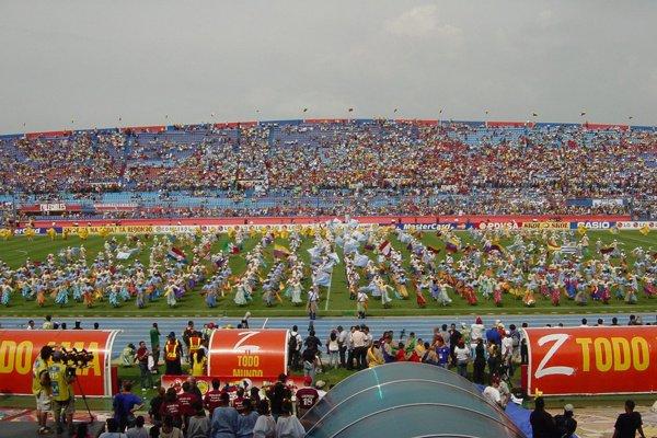 copaamerica2007