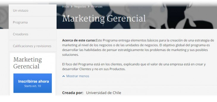 marketing-gerencial