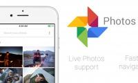 Google Fotos ya permite compartir Live Photos con cualquier dispositivo