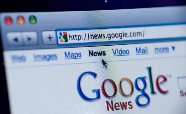 Google actualiza News con funciones de fact-checking