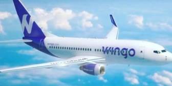Nueva aerolínea low cost unirá 16 destinos de Latinoamérica