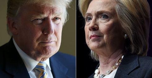 donald_trump_hillary_clinton