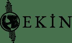 ekin-hotel-logo