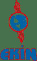ekinhotel-logo