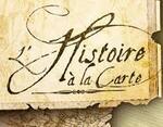 H0 : Périodes et sources historiques