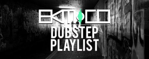 Dubstep Music Playlist | Week 29
