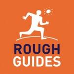 rough_guides_logo_300