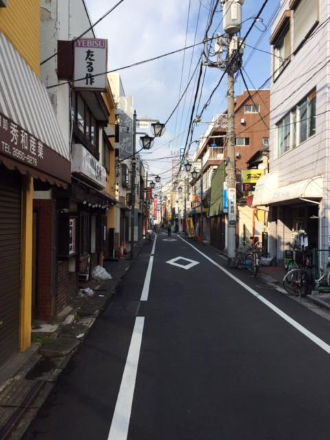 ekoda_nagasaki07