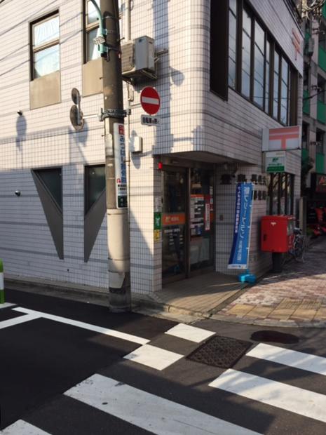 ekoda_nagasaki12