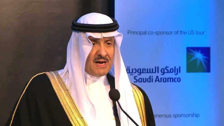 Sultan bin Salman