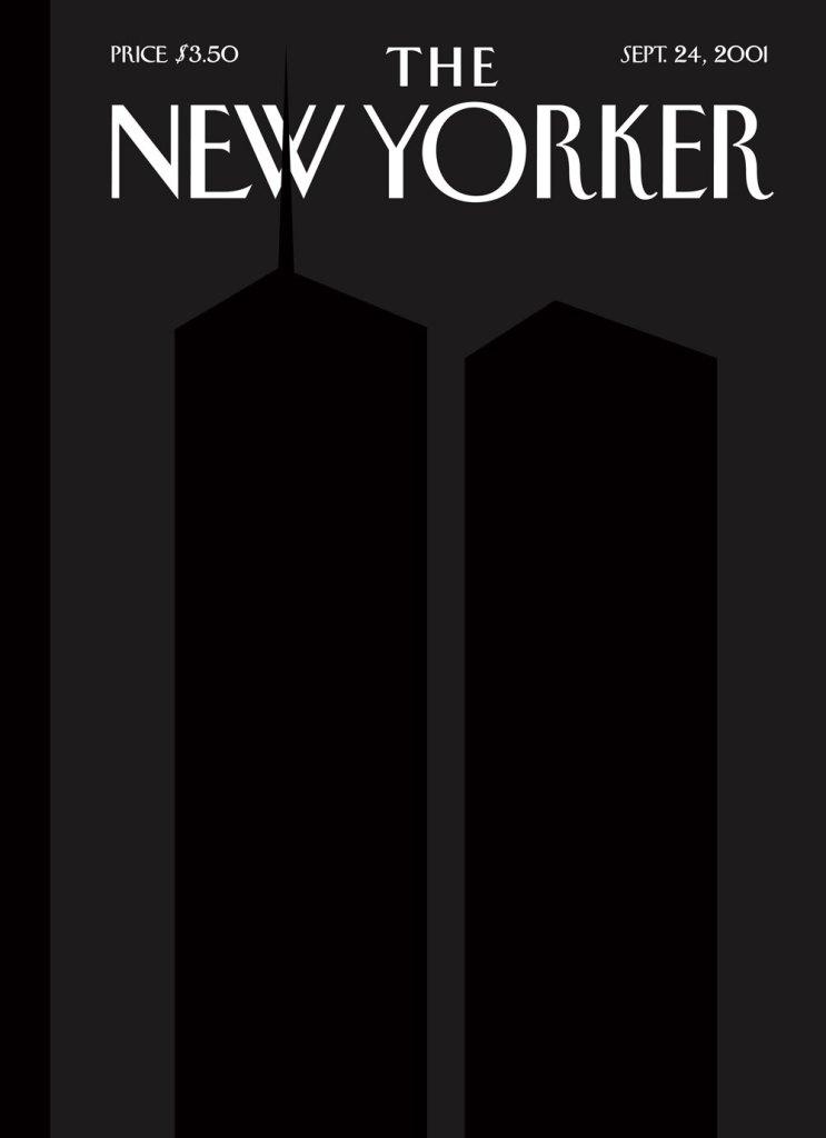 39_nowe kino_9:11_Art Spiegelman New Yorker