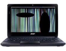 SAME DAY laptop repair east kilbride