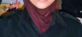 Ghina Mangala Hadis Putri