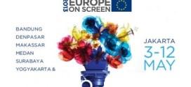 Europe On Screen Hadir di Unhas