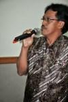 Anwar-Borahima