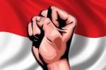 bendera-indonesia74