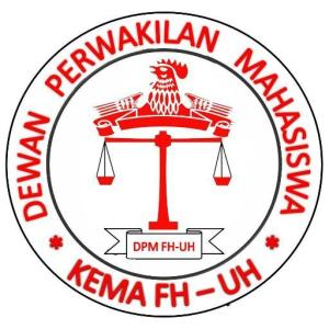 Sumber: DPM FH-UH
