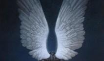 Membuat Malaikat Marah