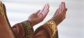 Memaknai Hari Raya IdulFitri
