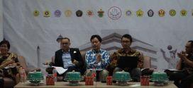 ALSA Bahas Revisi UU Kepailitan dan PKPU di Seminar Nasional