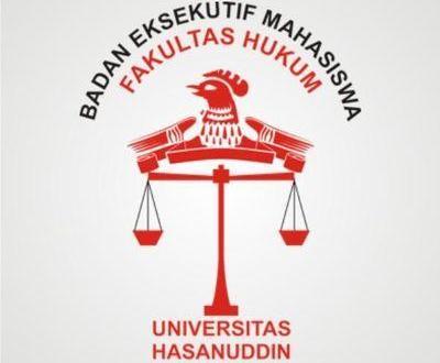 Kongres Kema : LPJ BEM FH-UH Diterima