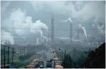 Polusi-udara