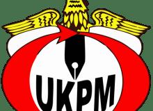 Logo-UKPM