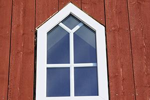 PVC-fönster-fria-former-utv