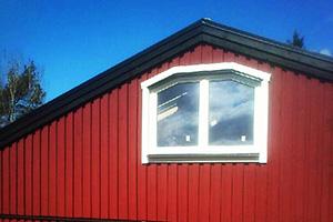 efter-håltagning-och-fönstermontage-utv