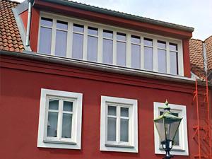 Ekstrands fönster helsingborg